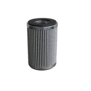 Фильтры HYUNDAI R360LC-7